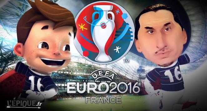Match date coupe du monde france